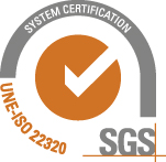 ISO 22320